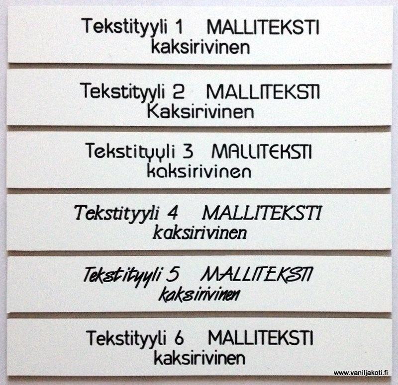 postilaatikon_nimikilpi_tekstityylit_kaksiriviset